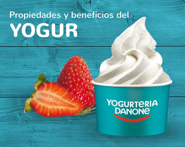franquicias yogur helado