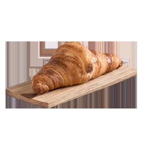 desayuno-reposteria