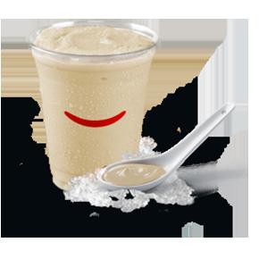frappe-choco-blanco-car3