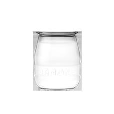 Yogur cremoso