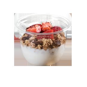desayuna-con-yogur