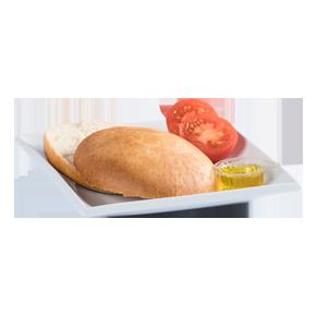 desayuno-tostada