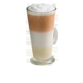 white-latte