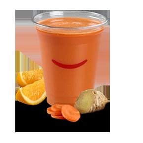 Carrusel_290x290_Orange