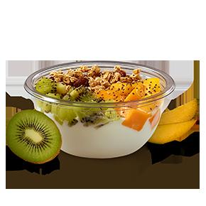 bowl_carrusel_290x290_kiwi
